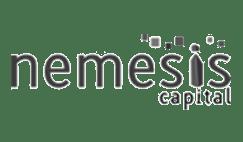 Nemesis capital cliente de grupo link