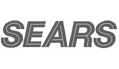 Sears cliente de grupo link