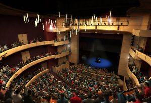 teatro irapuato