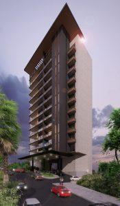 torre br